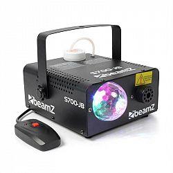 Beamz S-700-JB, mlhovač, Jelly Ball, LED