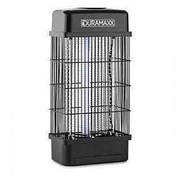 DURAMAXX Mosquito Buster 4000, lapač hmyzu, UV světlo, 10 W