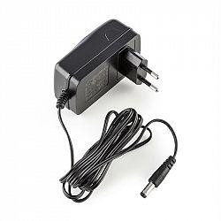 DURAMAXX síťový zdroj k inspekční kameře Inspex 2000/3000/4000 Profi, černá barva