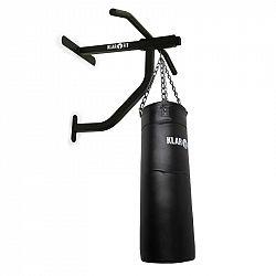 KLARFIT zvedací hrazda s boxovacím pytlem, < 350 kg