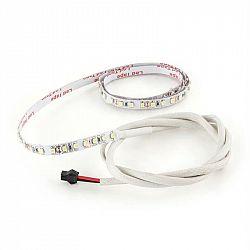 Klarstein Aurea VII, LED pás, 45 cm, náhradní díl pro odsavač par