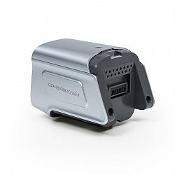 Klarstein Clean Butler 4G Silent, akumulátor do akumulátorového vysavače, 22,2 V/2 200mAh, stříbrný
