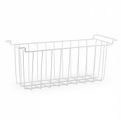 Klarstein Iceblokk 300 Basket, závěsný koš do mrazničky, příslušenství, náhradní díl