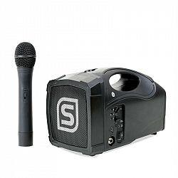 Skytec ST-10 megafon 12cm (5