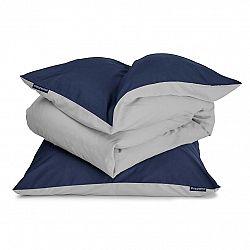 Sleepwise Soft Wonder-Edition, povlečení, 135x200cm